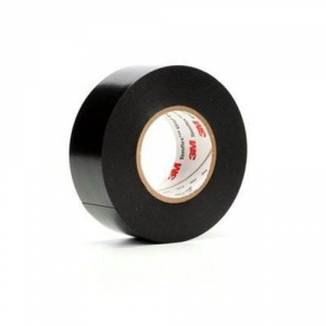 Băng keo điện Nano 1.8cm